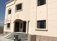 Villa in Sohar  for sale