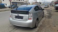 Rent a 2013 Toyota Prius with best price