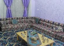 Yaseen Khrebit neighborhood Basra city - 110 sqm house for sale