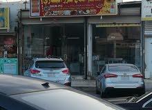 جدة  شارع المكرونة حي البوادي  بجوار إشارة الجمل