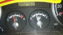 Available for sale! 0 km mileage Kia Bongo 2004