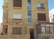 apartment for sale in AqabaAl Sakaneyeh (3)