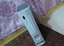Xbox360 مستعمل للبيع