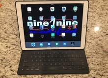 ايباد برو بسعر مغري iPad Pro 12.9 inch