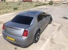 1 - 9,999 km Chrysler 300C 2015 for sale