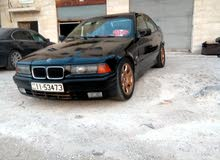 BMW  1991 for sale in Irbid