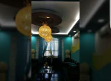 Successfully Running Womens Saloon - For Sale - Al Thumama