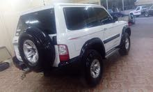 For sale Used NX Coupe - Manual