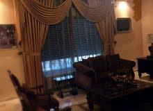 دوبلكس ( ارضي - اول ) للبيع في الاردن - عمان - خلدا مساحة 366 م