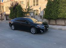Toyota Avalon made in 2015 for sale