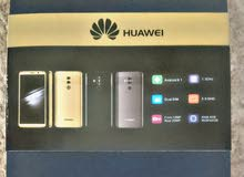 Huawei  device in Sumail
