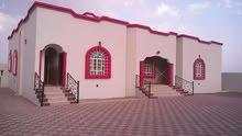 Villa in Bahla Al Bahla for sale