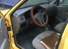 2010 Chery for sale