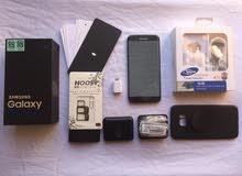 Samsung  device in Buraidah