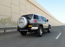 للبيع اف جي مديل 2010 سيارة بدون اضافات او صبغ سعر 6500