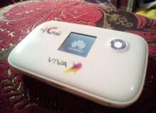راوتر viva 4G للبيع