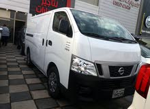 Available for sale! 130,000 - 139,999 km mileage Nissan Other 2016