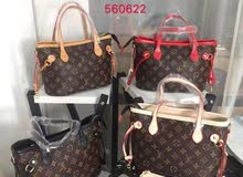 Al Ain - Hand Bags for sale New