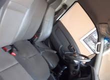 Used Hyundai 2014