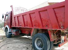 Truck in Irbid is available for sale