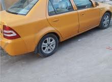 سيارة ck 2013 للبيع