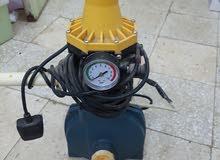 بيع water pump مستعمل   51782252wtsp.