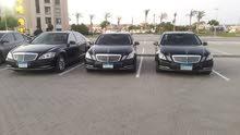 ليموزين مطار برج العرب الاسكندرية   01229909600