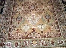 Furniture for sale New Carpets - Flooring - Carpeting