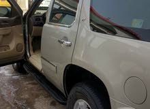 Automatic Gold Chevrolet 2014 for sale