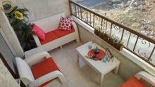 شقة مميزة للبيع في دير غبار طابق ثاني 150م تشطيب سوبر ديلوكس بسعر 93000