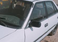 Corona 1991 - Used Automatic transmission