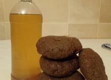 زيت الاركان الطبيعي النادر Argan Oil