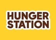 free registration for hungerstation