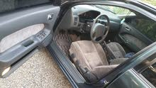 Best price! Nissan 100NX 1999 for sale