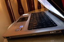 Laptop up for sale in Cairo