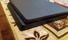 Playstation 4 up for immediate sale in Al Riyadh