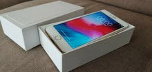 IPhone 6 Plus 64 GB available Eid special Offer