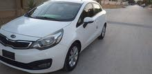 Used 2013 Kia Rio for sale at best price