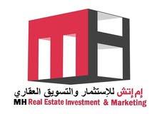 3 Bedrooms rooms Unfurnished Villa for rent in Tripoli city Al-Serraj