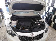 20,000 - 29,999 km Kia Sorento 2013 for sale