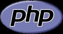 مطلوب مبرمجة PHP