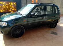 170,000 - 179,999 km mileage Mazda Demio for sale
