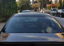 Automatic Volkswagen 2009 for sale - Used - Amman city