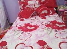 مشغل نفرتيتى تفصيل الملابس واطقم سرير
