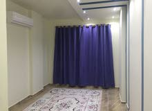 Best price 0 sqm apartment for rent in AmeratMahaj