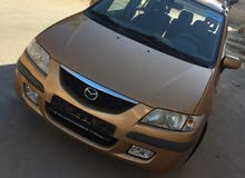 Mazda 2 in Zawiya