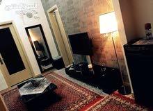 شقة للبيع في منطقة سيدي حسين