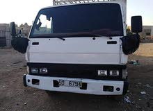 Hyundai Mighty 1996 For Sale