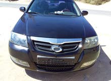 2008 Used SM 3 with Automatic transmission is available for sale