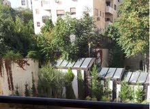 اكتر من شقة مميزة - للايجار اليومي والاسبوعي و الشهري - في ديرغبار- فخمة